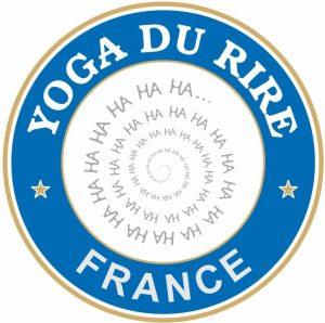 France_logo-e1440740909550