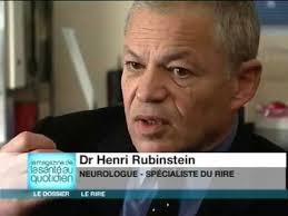 HENRI-RUBENSTEIN