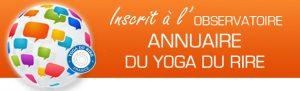 Logo-Observatoire-Yoga-du-rier-horizon