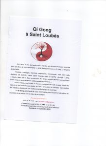 QI GONG002
