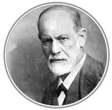 imagesFREUD