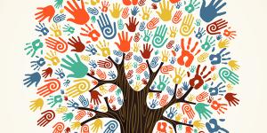 HiRes-arbre-à-mains-e1362472837753