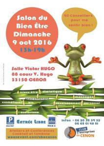 salon-bien-etre9-octobre