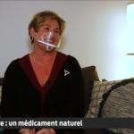 mon-passage-sur-tv7